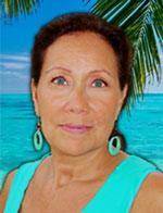 Carmen Altamura
