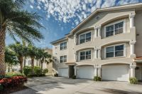 Seascape Upscale Beach Townhome