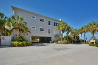 Direct Gulf Front Condo on IRB!