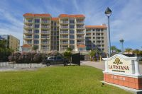 La Vistana Redington Shores!  Views Views!